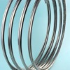 Aluminum Rod for Electrical Purpose