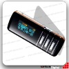 4GB Creative MP3 Player with OLED display