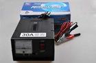 Electric Car Battery Charger 12V-24V 150AH 30A QL10B