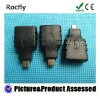 New!!! dual hdmi connector