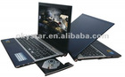 Sell Laptop PC-M156 made in china 15.6 inch large screen Alibaba Recommend