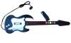 Guitar Hero Controller for ps2