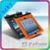 Factory price 100% Diving bag for iPad Waterproof case
