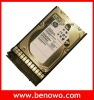 Server Hard Disk for HP 450GB 6G SAS 15K LFF (3.5-inch) Dual Port Hard Drive
