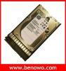 Server Hard Disk for HP 450GB 6G SAS 15K LFF (3.5-inch) Dual Port Hard Drive