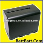 Digital Camera Battery for Sony NP-F970