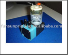 Ink Pump / Ink Fliter / Ink Tank for Solvent Printer