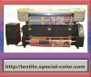 Flag Printing System / Sublimation Printer SFP-1600MV