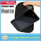 Car Dashboard Anti Slip Sticky Non Slip Mat