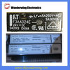 F3AA024E - automotive relays