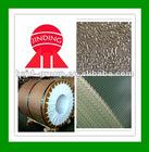 building industry decorative aluminum stucco coil