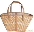 green bamboo bags 100% hand made for wholesale