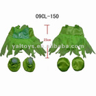 Cute Green Mini Garments For Plush toys < Doll Accessories> ! BEST PRICE!