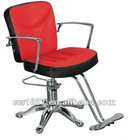 Well-Received Styling Barber Chair