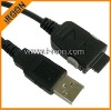 UDC-SAMX199 USB Data Cable for S-sung X199