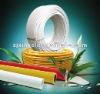 PEX-AL-PEX alumium plastic composite pipe