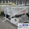 ZYM Belt Ore Feeder for Screening Plant
