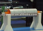 engraved calendering roll
