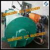 new technology organic fertilizer granulation machine for making compost fertilizer