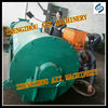 new technology organic fertilizer granulation machine for making compost fertilizer