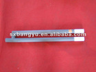 GDC-Type Silicon carbide rod for industrial electric furnace