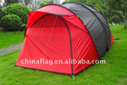 Camping tents for garden and outdoor camping travelling