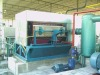 Pulp Egg Box Equipment