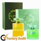 Super perfume