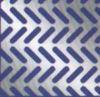 beautiful/decorative perforated metal for aquarium