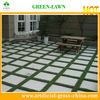 balcony synthetic grass G007