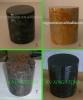 stone cremation urns jb02