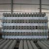ERW scaffolding pipe