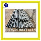 c type channel steel purlin & c beam