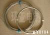 Chromel / Alumel Thermocouples Wire