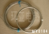Chromel / Alumel Thermocouples Wire