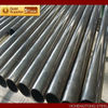 inconel 625 nickel pipe