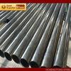 inconel 625 nickel pipe