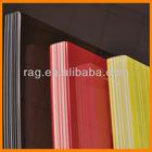 High Grossy PVC Veneer Edging for Furniture Factory
