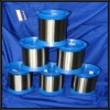 304 material14 gauge stainless steel wire
