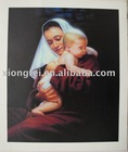 giclee oil paintings