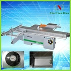 MJ6128CA MDF Board Cutting Machine