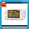 JXD S602 4.3inch touch screen Android 4.0 game tablet,the upgrade version of S601