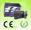 night vision car camera recorder hd 720p