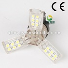 S25 1156/1157 turning light Auto Led Lamp