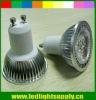 GU10 Focos LED CE ROHS