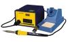 LED intelligent lead-free rework station/soldering station/soldering system/repairing for mobile
