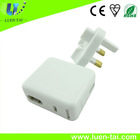USB Plug In UK