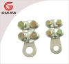 cable clamp(bolted type connector,cable joint clamp)