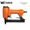 Power tools air stapler gun 1010F