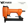 Power tools air stapler gun 1010F